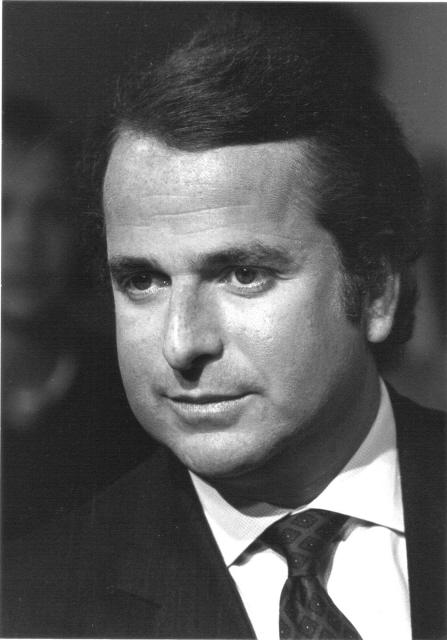Sulitzer 1984