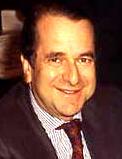 Paul-Loup Sulitzer