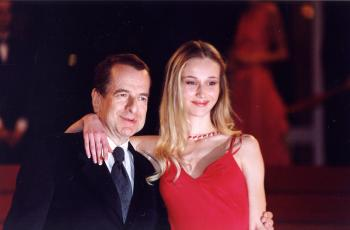 Cannes 2004