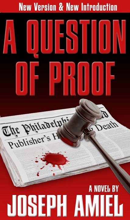 A-question-of-proof