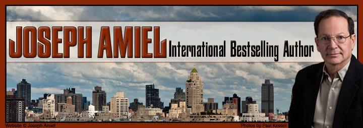Interview de Joseph Amiel dans Actualites / News Amiel-Bandeau