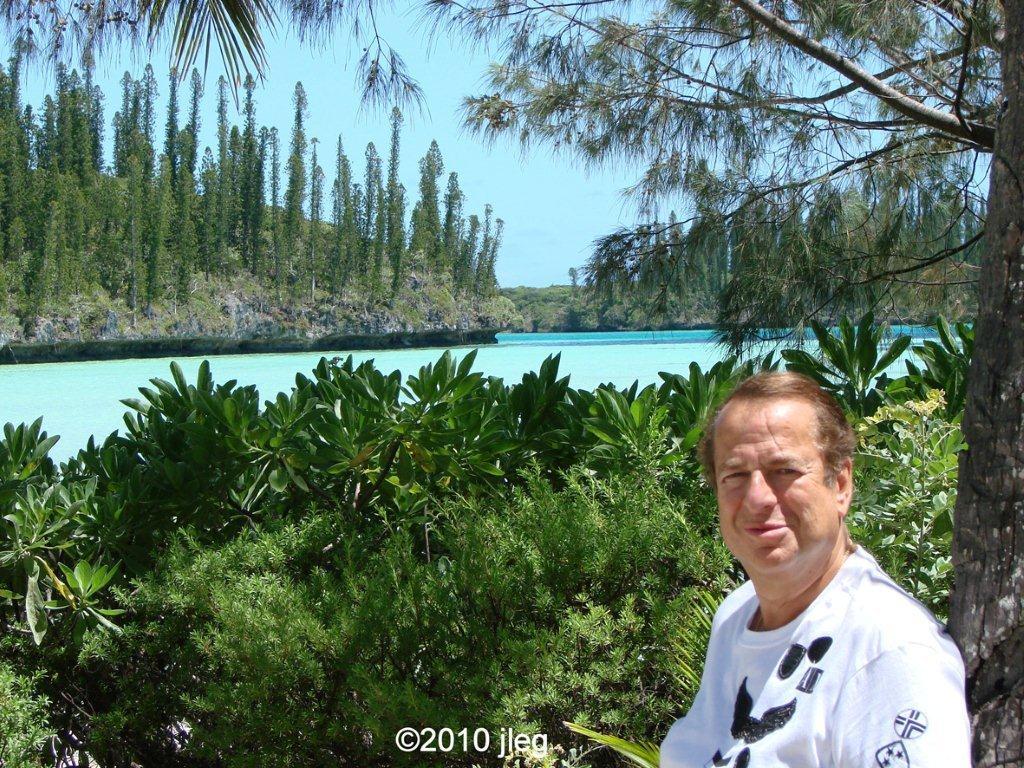 Photos de vacances dans Actualites / News pls-vacances