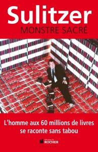 Sulitzer en couverture du Soir Magazine dans Actualites / News sulitzer-monstresacre-hd-194x300