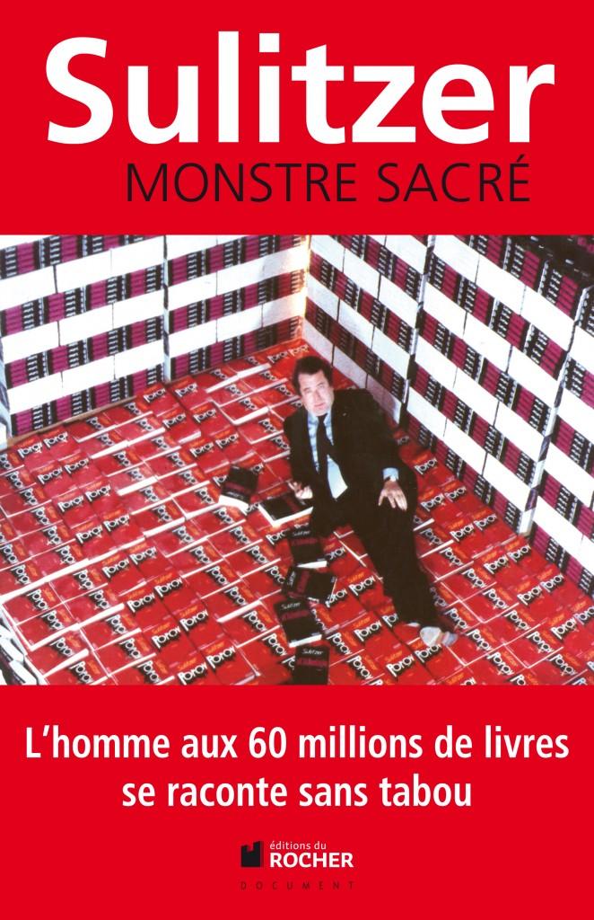 Paul-Loup Sulitzer se confie chez Nicolas Poincaré sur Europe 1 dans Actualites / News sulitzer-monstresacre-hd